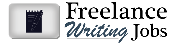 how to become a writer lance writing jobs